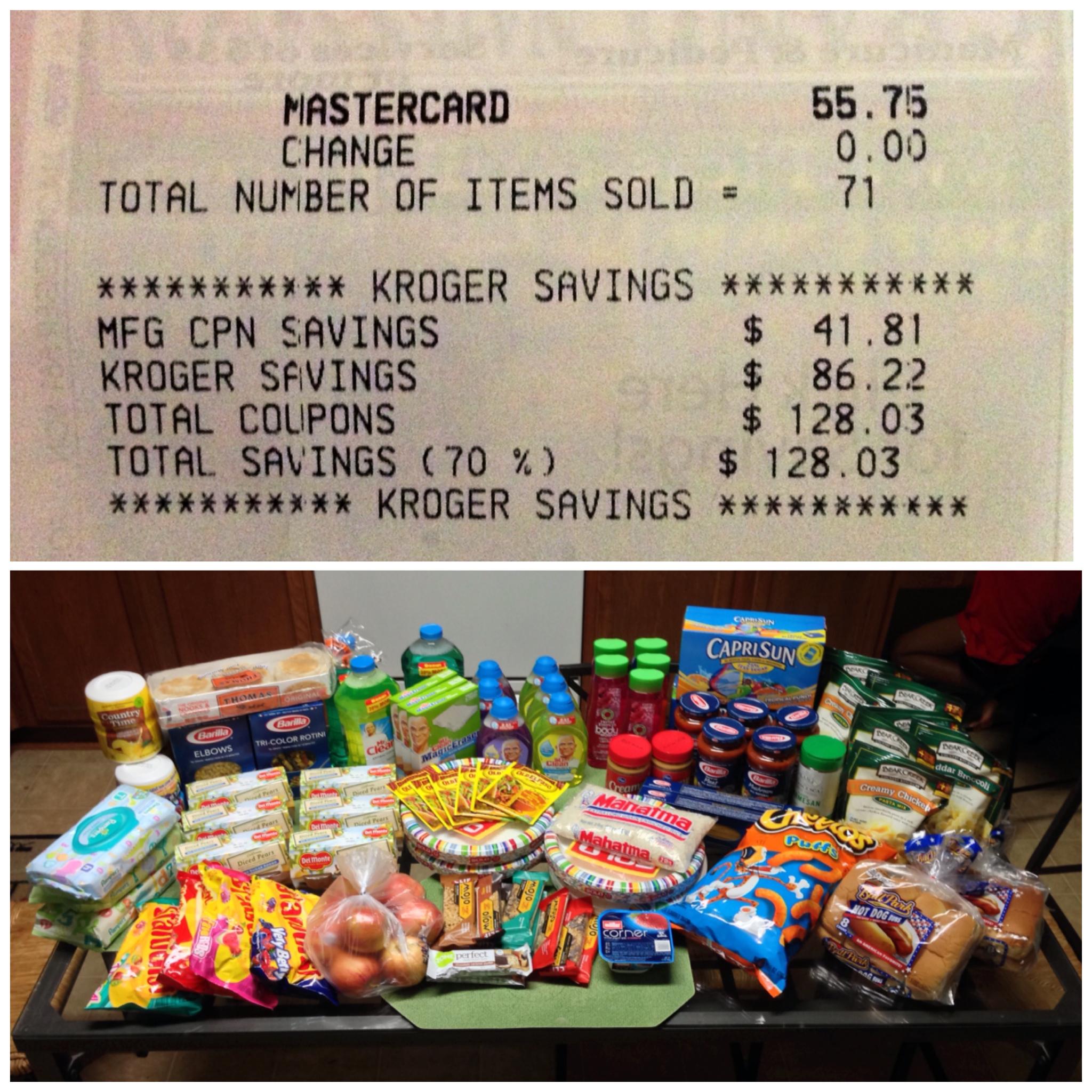 Csi coupon code